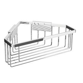 eck duschkorb k rbe und eimer bravat by dietsche. Black Bedroom Furniture Sets. Home Design Ideas