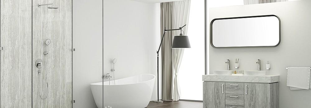 Home - Bravat by Dietsche