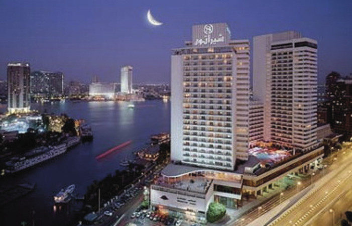 Hotels Bravat By Dietsche